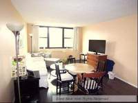 StreetEasy: 340 E 93rd St. #26A - Co-op Apartment Sale at Plymouth Tower in Yorkville, Manhattan