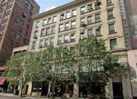 StreetEasy: 107 West 25th St. #6C - Co-op Apartment Sale in Chelsea, Manhattan