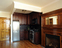 235 West 137th Street #4R