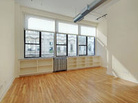 StreetEasy: 137 Duane St. #2A - Condo Apartment Sale at Diamond Duane in Tribeca, Manhattan