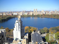 StreetEasy: 45 East 89th St. #29D - Condop Apartment Sale in Carnegie Hill, Manhattan