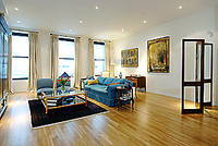 StreetEasy: 129 Duane St. #4T - Condo Apartment Sale in Tribeca, Manhattan