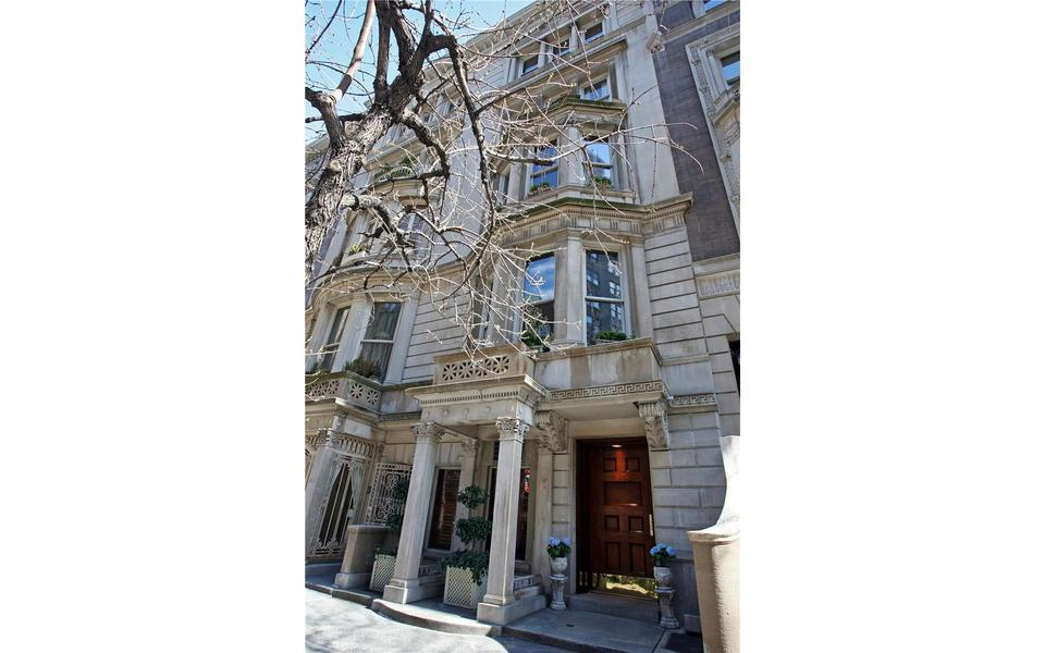 New york upper east side apartments for sale for Apartments for sale upper east side nyc