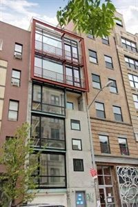 StreetEasy: 213 East 2nd St. #7 - Condo Apartment Sale in East Village, Manhattan