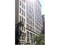 StreetEasy: 21 East 22nd St. #10F - Co-op Apartment Sale in Flatiron, Manhattan