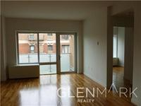 StreetEasy: 620 West 143rd St. #8E - Rental Apartment Rental at The Alberta in Hamilton Heights, Manhattan