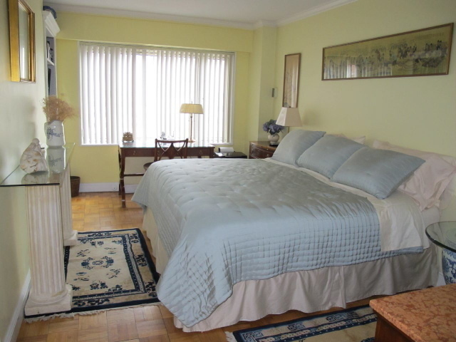 PRICE REDUCTION - Central Park Views, AND Maid Service
