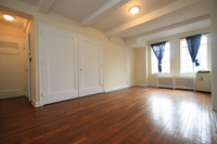 StreetEasy: 320 E 42nd St. #2217 - Co-op Apartment Rental at Woodstock Tower in Murray Hill, Manhattan