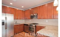 StreetEasy: 108 West 138th St. #3C - Condo Apartment Sale at Odell Clark Place Condominiums II in Central Harlem, Manhattan