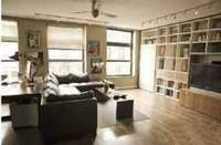 StreetEasy: 100 Reade St. #5A - Apartment Sale in Tribeca, Manhattan