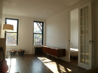 StreetEasy: 82 Horatio St. #4B - Co-op Apartment Sale in West Village, Manhattan