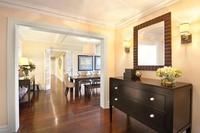 StreetEasy: 230 East 73rd St. #12AB - Co-op Apartment Sale in Upper East Side, Manhattan