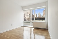 StreetEasy: 800 10th Ave. #7B - Condo Apartment Sale at Griffin Court in Clinton, Manhattan