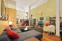 StreetEasy: 50 Bridge St. #509 - Condo Apartment Sale at Bridge No. 50 in DUMBO, Brooklyn