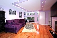 StreetEasy: 248 East 31st St. #3D - Condo Apartment Sale in Kips Bay, Manhattan