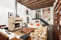 StreetEasy: 238 East 4th St. #TH - Condo Apartment Sale in East Village, Manhattan