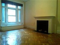 StreetEasy: 27 East 63rd St. #1BC - Building Apartment Rental in Lenox Hill, Manhattan