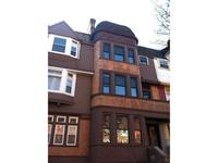 StreetEasy: 1174 Dean St.  - Townhouse Sale in Crown Heights, Brooklyn