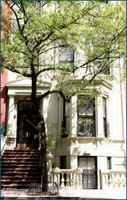 StreetEasy: 31 East 38th St.  - Multi-family Apartment Sale in Murray Hill, Manhattan