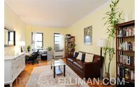 StreetEasy: 210 West 103rd St. #6B - Co-op Apartment Sale in Manhattan Valley, Manhattan