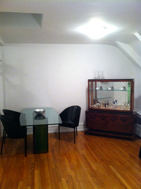 StreetEasy: 2109 Broadway #17-85 - Condo Apartment Sale at Ansonia Condominiums in Upper West Side, Manhattan