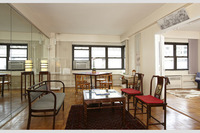 StreetEasy: 11 East 87th St. #10E - Co-op Apartment Sale in Carnegie Hill, Manhattan
