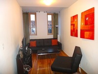 StreetEasy: 145 Mulberry St. - Rental Apartment Rental in Little Italy, Manhattan