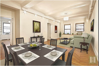 StreetEasy: 215 West 90th St. #9F - Condo Apartment Sale in Upper West Side, Manhattan