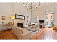 StreetEasy: 430 Lafayette St. #2F - Rental Apartment Rental at LA GRANGE TERRACE in Noho, Manhattan