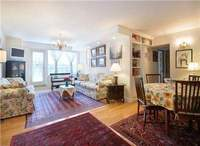 StreetEasy: 200 East 74th St. #18B - Co-op Apartment Sale in Upper East Side, Manhattan