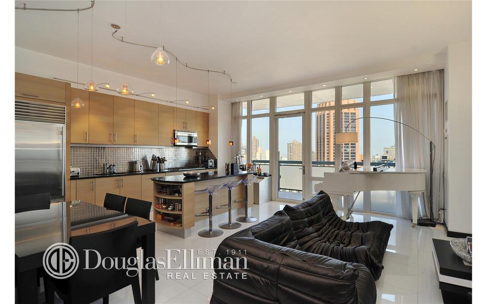 325 Fifth Avenue #36D