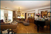 StreetEasy: 1 Central Park South #18021804 - Condo Apartment Sale at The Plaza in Central Park South, Manhattan