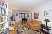 StreetEasy: 301 East 63rd St. #4AL - Co-op Apartment Sale in Lenox Hill, Manhattan