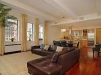 StreetEasy: 270 Broadway #16C - Condo Apartment Sale at Tower 270 in Tribeca, Manhattan