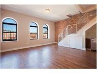 StreetEasy: 159 West 118th St. #PHD - Condo Apartment Sale at The Morellino in Central Harlem, Manhattan