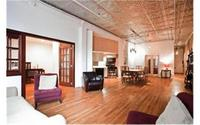StreetEasy: 113 Prince St. #5ER - Co-op Apartment Sale in Soho, Manhattan