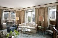 StreetEasy: 25 Charles St. #5A - Co-op Apartment Sale in West Village, Manhattan