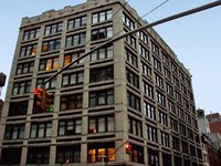 StreetEasy: 115 Fourth Ave. #3J - Condo Apartment Sale at THE PETERSFIELD in East Village, Manhattan