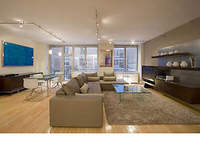 StreetEasy: 151 West 17th St. #2A - Condo Apartment Sale in Chelsea, Manhattan