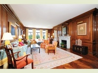 StreetEasy: 211 Central Park West #8G - Co-op Apartment Sale at The Beresford in Upper West Side, Manhattan