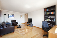 StreetEasy: 225 E 36th St. #16G - Co-op Apartment Sale in Murray Hill, Manhattan