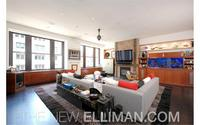 StreetEasy: 124 Hudson St. #4B - Condo Apartment Sale in Tribeca, Manhattan