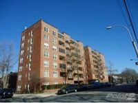 StreetEasy: 2800 Coyle St. #621 - Co-op Apartment Sale in Sheepshead Bay, Brooklyn