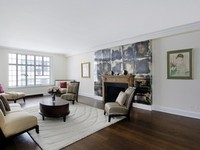 StreetEasy: 116 East 68th St. #9C - Co-op Apartment Sale in Lenox Hill, Manhattan