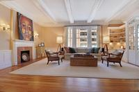 StreetEasy: 530 West End Ave. #6B - Condo Apartment Sale at The Sexton in Upper West Side, Manhattan