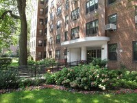 3103 Fairfield Avenue #5B