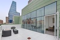 StreetEasy: 115 Norfolk St. #PH2 - Condo Apartment Sale in Lower East Side, Manhattan