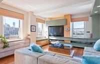 StreetEasy: 111 Hicks St. #12HG - Co-op Apartment Sale at St. George Tower in Brooklyn Heights, Brooklyn