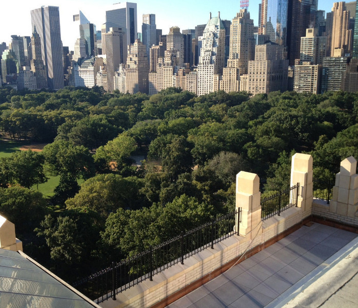 55 central park west ph19 20 in lincoln square manhattan for New york city penthouses central park