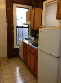 StreetEasy: 118 Macdougal St. #20 - Rental Apartment Rental in Greenwich Village, Manhattan